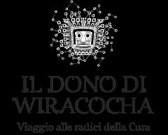 Il dono di Wiracocha